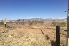 Foto de terreno comercial en venta en carretera chihuahua- aldama , palestina concordia, chihuahua, chihuahua, 1767278 No. 01