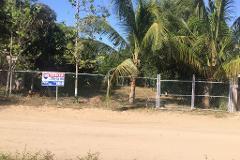 Foto de terreno habitacional en venta en palma 112, francisco medrano, altamira, tamaulipas, 3453564 No. 01