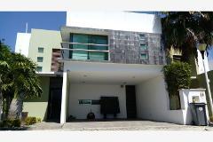Foto de casa en renta en palma 9, villa palmeras, carmen, campeche, 0 No. 01