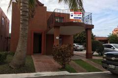 Foto de casa en venta en palma areca rcv2682 0, petrolera, tampico, tamaulipas, 0 No. 02