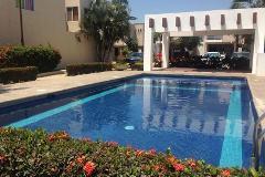 Foto de casa en venta en palma areka 200, las mojoneras, puerto vallarta, jalisco, 0 No. 01