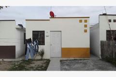 Foto de casa en venta en palma bambu 367, las palmas, reynosa, tamaulipas, 4574978 No. 01