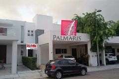 Foto de casa en venta en palma cocotera 0, colegios, benito juárez, quintana roo, 3866563 No. 01