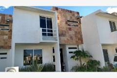 Foto de casa en venta en palma cocotera 500, jurica, querétaro, querétaro, 0 No. 01