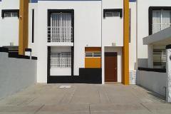 Foto de casa en venta en palma cocotero 120, san josé de pozo bravo, aguascalientes, aguascalientes, 4585512 No. 01