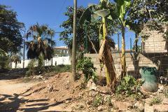Foto de terreno habitacional en venta en palma cyca , laguna del valle, puerto vallarta, jalisco, 3801803 No. 01