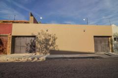 Foto de casa en venta en palma de mallorca , balcones, san miguel de allende, guanajuato, 4633960 No. 02