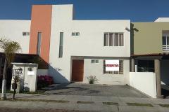 Foto de casa en renta en palma fenix 20, villas palmira, querétaro, querétaro, 0 No. 01