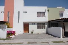 Foto de casa en renta en palma fenix , villas palmira, querétaro, querétaro, 0 No. 01