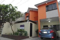 Foto de casa en venta en palma kerpis 19, colinas de santa bárbara, colima, colima, 4421851 No. 01