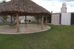 Foto de casa en venta en palma real 00, centro, yautepec, morelos, 4656058 No. 01