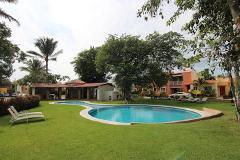 Foto de casa en venta en palma real 29, los arboles, bahía de banderas, nayarit, 4195114 No. 03