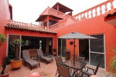 Foto de casa en venta en palma real 31, los arboles, bahía de banderas, nayarit, 4644020 No. 01