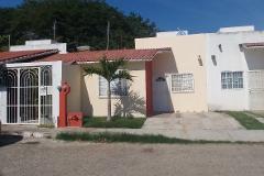 Foto de casa en venta en  , palma real, bahía de banderas, nayarit, 4596216 No. 01