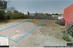 Foto de terreno habitacional en venta en palma , san lorenzo, tula de allende, hidalgo, 1847578 No. 01
