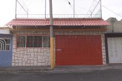 Foto de casa en venta en palmacristis 510, villa de las flores 1a sección (unidad coacalco), coacalco de berriozábal, méxico, 4594386 No. 01