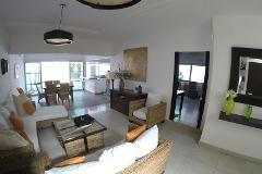 Foto de casa en venta en palmar , bivalbo, carmen, campeche, 3971291 No. 01