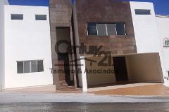 Foto de casa en venta en  , palmares 1er sector, monterrey, nuevo león, 2982860 No. 01