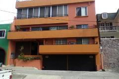 Foto de edificio en venta en palmas 3, playas del sur, mazatlán, sinaloa, 4198280 No. 01