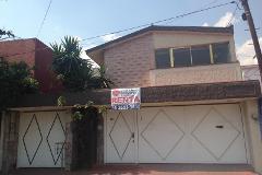 Foto de casa en renta en palmas 6, jardines de san mateo, naucalpan de juárez, méxico, 0 No. 01