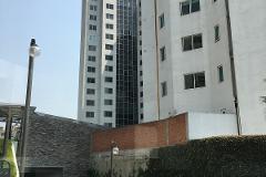 Foto de departamento en venta en palmas altas , interlomas, huixquilucan, méxico, 0 No. 01