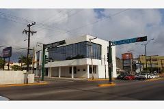 Foto de edificio en venta en palmas cev1780e 111, altavista, tampico, tamaulipas, 2651640 No. 01