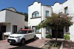 Foto de casa en venta en palmas , ciudad granja, zapopan, jalisco, 4214671 No. 01