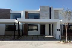 Foto de casa en renta en  , palmas del pedregal, aguascalientes, aguascalientes, 4568375 No. 01