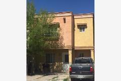 Foto de casa en venta en palmas del sol 4781, paseos de las palmas, juárez, chihuahua, 0 No. 01