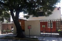 Foto de casa en renta en palmas , jardines de san mateo, naucalpan de juárez, méxico, 0 No. 01