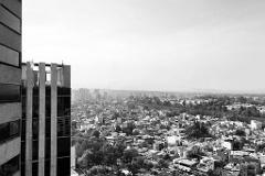 Foto de oficina en renta en palmas , lomas de chapultepec ii sección, miguel hidalgo, distrito federal, 0 No. 01