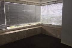 Foto de oficina en venta en palmas , lomas de chapultepec ii sección, miguel hidalgo, distrito federal, 0 No. 01