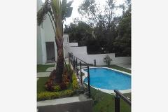 Foto de casa en venta en palmas norte , bellavista, cuernavaca, morelos, 4585451 No. 01