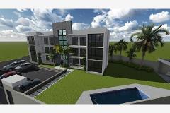 Foto de departamento en venta en palmas norte , buenavista, cuernavaca, morelos, 4589199 No. 01