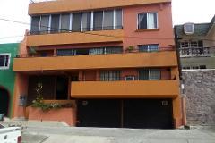 Foto de edificio en venta en palmas , playas del sur, mazatlán, sinaloa, 4216561 No. 01