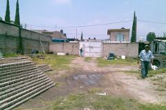 Foto de terreno habitacional en venta en palmasola , la florida, zapopan, jalisco, 3891435 No. 01