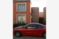 Foto de casa en venta en palmera pulsilla , hacienda las palmas i y ii, ixtapaluca, méxico, 0 No. 01