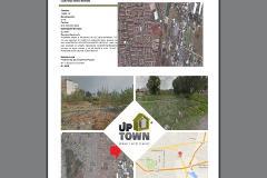 Foto de terreno habitacional en venta en palmera sarinam 000, santa bárbara, ixtapaluca, méxico, 1195117 No. 01