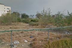 Foto de terreno habitacional en venta en palmera surinam , geovillas santa bárbara, ixtapaluca, méxico, 3514186 No. 01