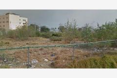Foto de terreno habitacional en venta en palmera surinam lote l, manzana ll, 3° et, geovillas santa bárbara, ixtapaluca, méxico, 4581331 No. 01