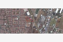 Foto de terreno habitacional en venta en palmera surinam lote l, manzana ll, 3° et, santa bárbara, ixtapaluca, méxico, 2238992 No. 01