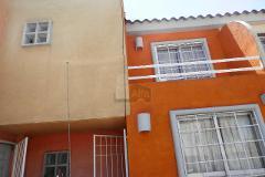 Foto de casa en venta en palmera tabasqueña , las palmas tercera etapa, ixtapaluca, méxico, 4901475 No. 01