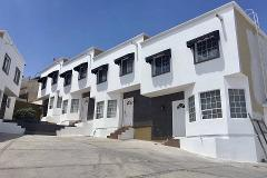 Foto de departamento en renta en palmilla , country club san francisco, chihuahua, chihuahua, 3624408 No. 01