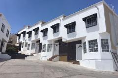 Foto de departamento en renta en palmilla , jardines de san francisco i, chihuahua, chihuahua, 4541669 No. 01