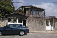 Foto de casa en venta en palmira 13, tlapacoya, ixtapaluca, méxico, 4585351 No. 01