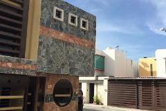 Foto de casa en venta en  , palmira, carmen, campeche, 3582360 No. 01