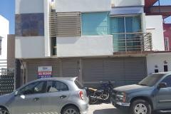 Foto de casa en venta en  , palmira, carmen, campeche, 0 No. 01