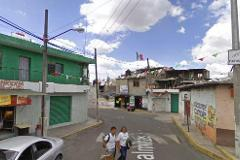 Foto de departamento en venta en  , palmitas, iztapalapa, distrito federal, 0 No. 01