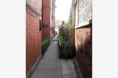 Foto de departamento en venta en palmitas , palmitas, iztapalapa, distrito federal, 1675316 No. 01