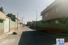 Foto de casa en venta en palmitos , jardines de chalco, chalco, méxico, 4484390 No. 01